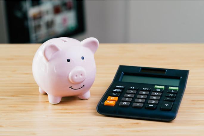 Comment calculer son besoin d'épargne?