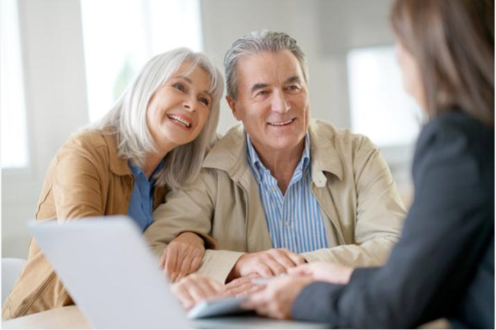 Où se renseigner sur les droits à la retraite ?